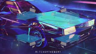 [FREE] Latin x Indian Type Beat X INDIA X Hip Hop Instrumental 2019