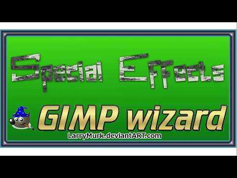 How to Replace faces in photos using GIMP Software