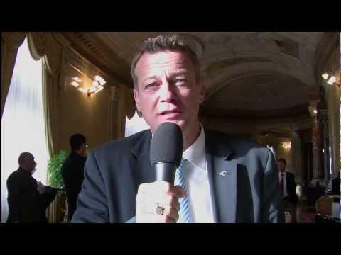 BDP Jahresrückblick 2012