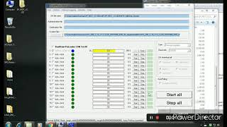 LAVA Z80 FRP | FLASHING BY PS MOBILE