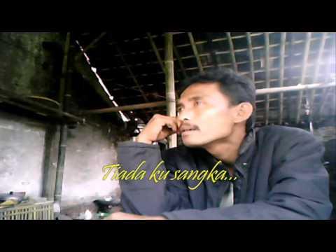 Rena S Ahmadi Ida Laila video