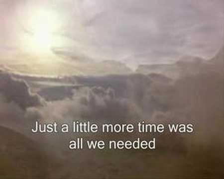 Take My Heart Back (with Lyrics) video