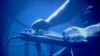 download lagu David Gilmour - High Hopes gratis