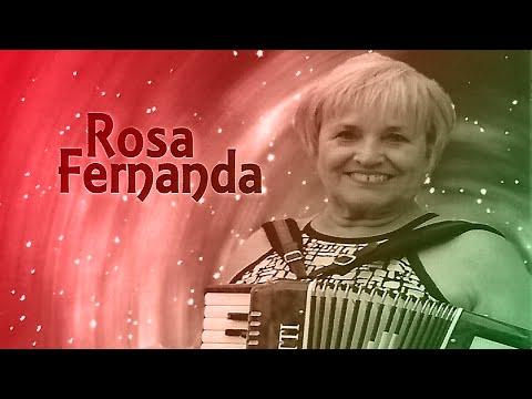 Grupo Musica Popular Portuguesa - Carnaxide - Lisboa 2010