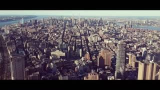 download lagu Sunset World Trade Center gratis