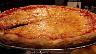 Luigi's Pizzeria and Italian Restaurant - 3883 Tamiami Trail, Port Charlotte, FL 33952