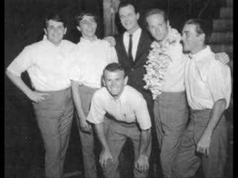 Beach Boys - Our Car Club