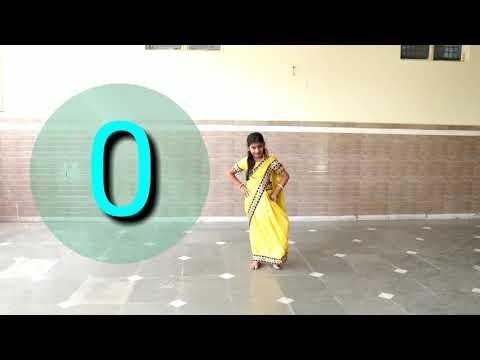 RAGHUPATI RAGHAV RAJA RAM || UNSEEN DANCE BATTLE || BY NEERAJ & TRIESHA