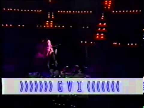 Gore rang ka zamana   Junaid Jamshed Live On Stage   Vital Signs   King Of Pop