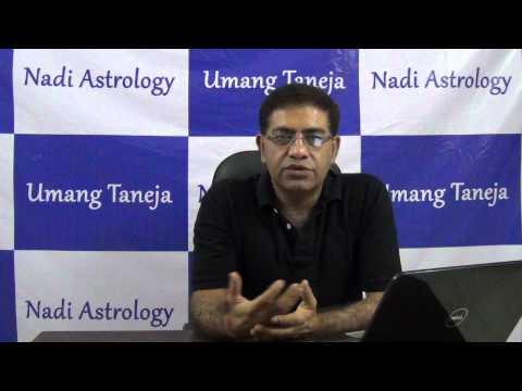 Kundalini Jagran - Umang Taneja video