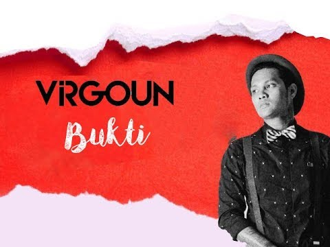 Virgoun - Bukti (Cover Video Dear Nathan)