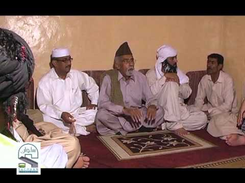 Nokein Zind-balochi Film Part 2 video