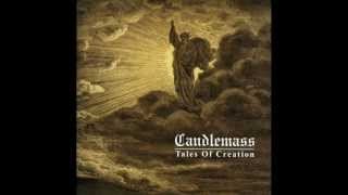 Watch Candlemass Through The Infinitive Halls Of Death video