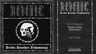 Revenge - Reaper Abyss (Real Rain) [Official Track]