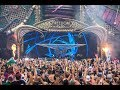 Cosmic Gate live at Tomorrowland 2019 (ASOT Stage W2)