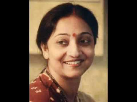 Indrani Sen - Bhalobashi Bhalobashi - Youtube.flv video