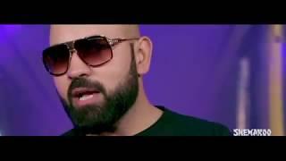 Tikkdi Ni Duniya | Puneet K | Latest Punjabi Song 2018 | Shemaroo Punjabi