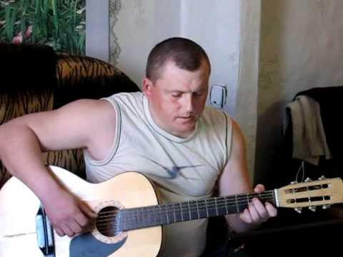 Иван Гагин - Призрак