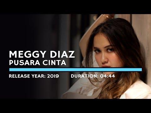Download Meggy Diaz - Pusara Cinta  Mp4 baru