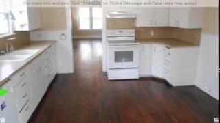 $32,000 - 1619 Gabriel Ave, Parsons, KS 67357