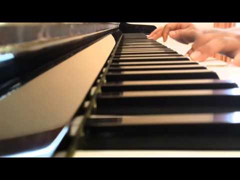 Michael Guang - Tong Hua (童話) (cover) video