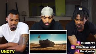 Download Lagu POST MALONE - PSYCHO FT. TY DOLLA $IGN [REACTION] Gratis STAFABAND