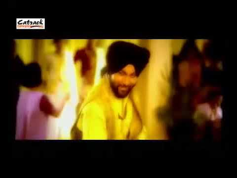 Bhabi Deeva Jagaa | Tenun Nachdi Vekh Ke | Superhit Punjabi Songs | Kulbir video