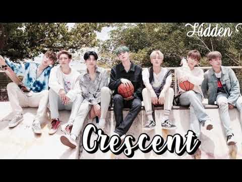 Download ATEEZ ☆'Crescent'☆ Hidden Vocals Mp4 baru