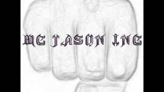 MC JASON INC - Siemano ANTY !!!