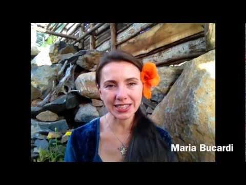 Bolesne Miesiączkowanie I Bóle Menstruacyjne Rady Dla Kobiet Od Marii Bucardi
