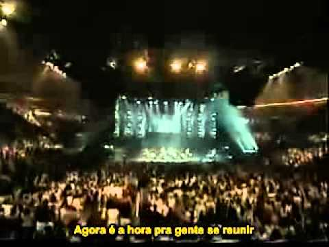 *nsync - Here We Go (tradução) [live At Pay Per View Show In Los Angeles 1999] video