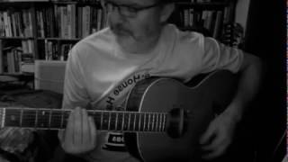 Watch Roy Harper For Longer Than It Takes video