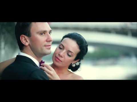 """Свадьба на VIP теплоходе от агентства """"Привилегия"""""""