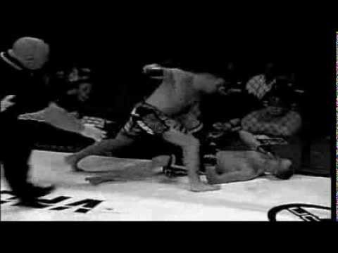 VFC 38 EVENT PREVIEW VIDEO