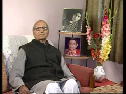 Srilal Shukla, Satirist, Hindi literature