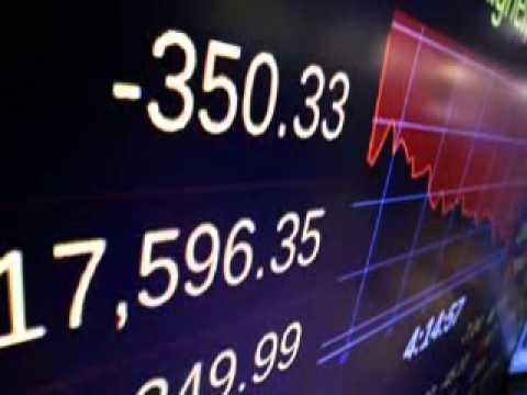 US Stocks Notch Worst Day of Year as Greek Crisis Escalates