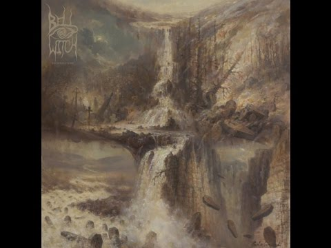 Bell Witch — Four Phantoms (2015)