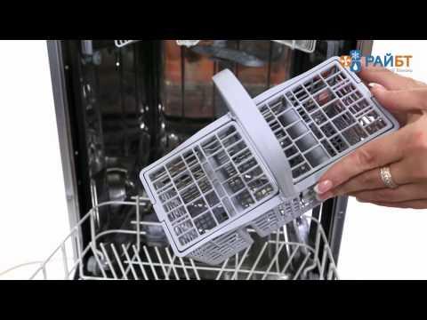 Как поменять блок питания на компьютере своими руками