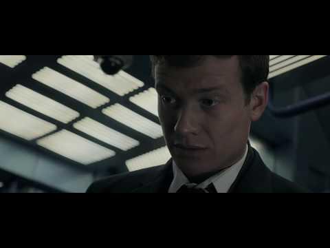 Extinction 2015 -  Drama, Sci Fi, Horror Movies - Fᴜʟʟ Hᴏʟʟʏᴡᴏᴏᴅ HD Eɴɢʟɪsʜ Mᴏᴠɪᴇs