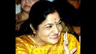 K.S.Chitra -Malayalam -Selective Film Old Melodies