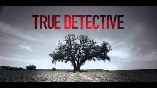 Emmylou Harris - The Good Book (True Detective Musique Soundtrack / Song / Music) [Full HD]