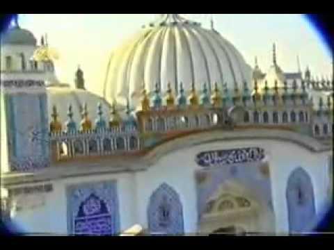 Darya Ki Lehrain (Allah Ho) - PTV Drama Masuri Title Song -...