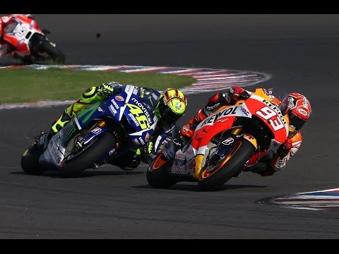 media youtube motogp austin 2013 full race