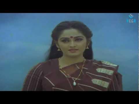 Parimalinchu Punnami Romantic Melodious Song - Puli Bebbuli