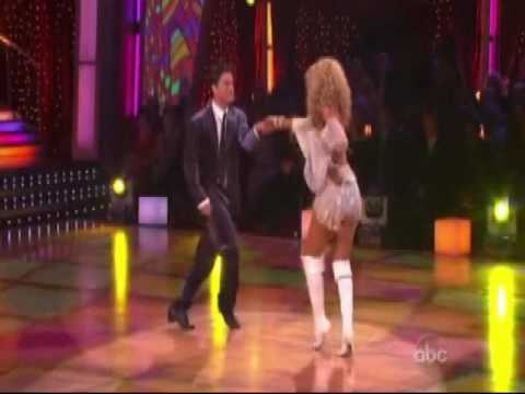Dancing With the Stars - 10 Season Tribute to 10 Winners