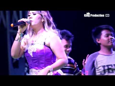 Barjo  - Tia Gonzales - Susy Arzetty Live Rancajawat Tukdana Indramayu