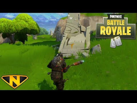 Last Game Of Season 2 Fortnite Battle Royale 42