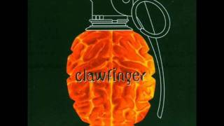 Watch Clawfinger Back To The Basics video