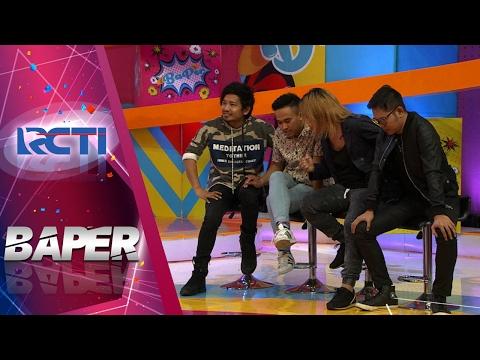 download lagu Aria Mikir Sampai Segitunya Untuk Menjawab Judul Lagu Yang Dinyanyikan Bule Baper 11 Feb 2017 gratis