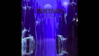 Watch Mercenary Sister Jane video